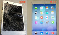 iPhone / iPad / iPod repair
