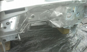 NEW( FORD F550 F450 F350 F250 SUPERDUTY CAB) $80 Peterborough Peterborough Area image 10