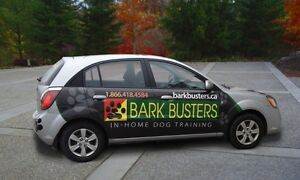 Automobile Signage, Logos and vehicle Wraps