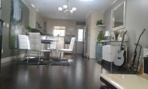HOUSE FOR RENT IN BURNABY CENTRAL