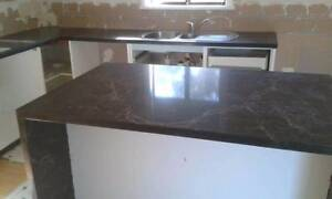BUSINESS FOR SALE- Marble, Granite, Reconstituted Stone Blacktown Blacktown Area Preview