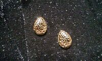 18k  Gold  Plated