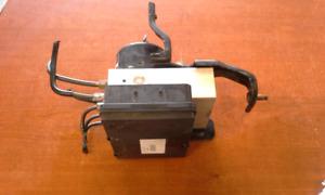 Fx 35 abs pump