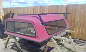 Canopy for sale 250 OBO