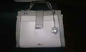 GUESS tote, new without tags
