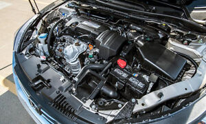 Honda Toyota Tune Up Service For Less