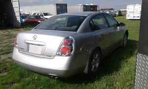 Cars for sale salvage rebuid