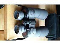Sunagor Mega zoom 20x100x70 binoculars