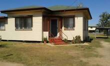 3 Bedroom House for Rent Tara Dalby Area Preview