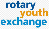 Rotary Youth Exchange Info Session