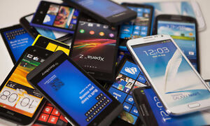 We buy phones,tablets WORKING/BROKEN $$$INSTANT CASH$$$