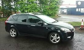 Kia Ceed 3 CRDi 1.6 Diesel *REDUCED PRICE