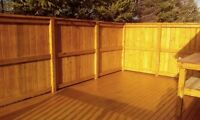 Pro Deck Staining/Houses/Interior/Exterior Painting/Insured