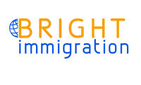 NEED IMMIGRATION HELP? Call 1-888-404-VISA