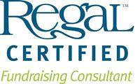 Regal Fundraising