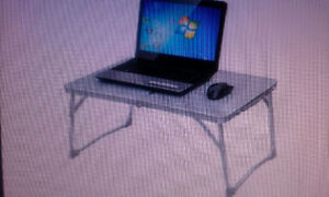Looking to Buy a Laptop Desk