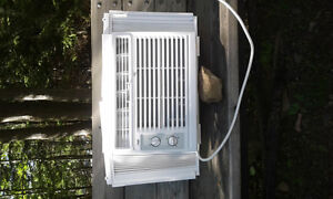 Artic King Window Air Conditioner