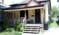Room for Rent ~ St. Thomas, ON