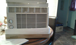 Never been used AIRCONDITIONER
