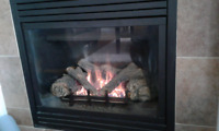 Fireplace experts