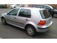 Golf spares/repairs STILL DRIVES