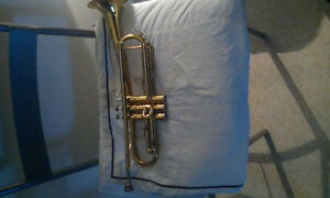 Brass for sale