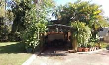 Malak Caravan Site For Sale Malak Darwin City Preview