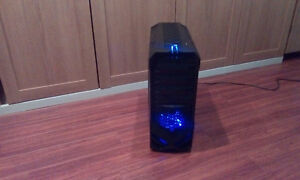 Fast gaming PC!!!!!!!!