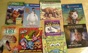 childrens books Strathcona County Edmonton Area image 1