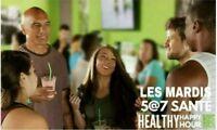 5@7 santé