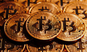 Working for Bitcoin : renovations and remodles Oakville / Halton Region Toronto (GTA) image 5