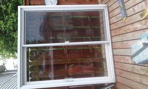 6ft patio door