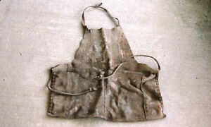 Leather Apron London Ontario image 1