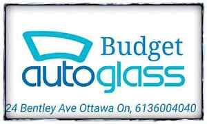Auto Glass Windshield Repair Replacement Auto glass