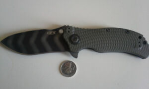 ZT 301 for sale