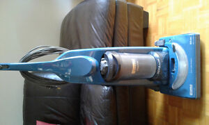 Vacume for sale.Good condition. St. John's Newfoundland image 3