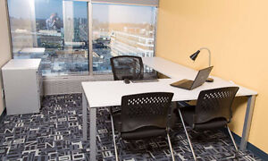 Professional Office Space Downtown Kitchener Kitchener / Waterloo Kitchener Area image 12