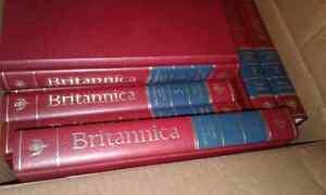 britannica collection Kingston Kingston Area image 2