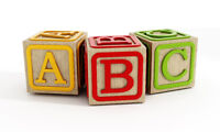 Childcare in the Bedford Area