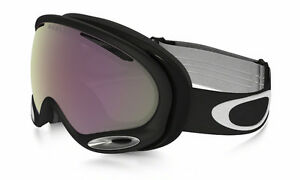 Oakley A Frame 2.0 PRIZM Goggles Kitchener / Waterloo Kitchener Area image 1