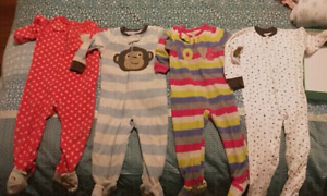 Brand name 18-24 month clothing