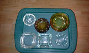 `Ashtrays For Sale