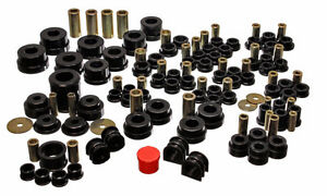 350z/g35 energy suspension hyperflex bushings