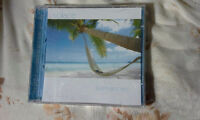 Solace Relaxation Cd for Sale