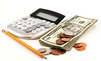 Cost Accounting Tutor
