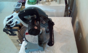 """Mitre Saw 10"""" call 519-784-373710"""""""