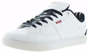Souliers sport (snickers) Levi's