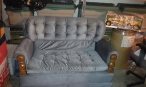 Cheap furniture and appliances for sale