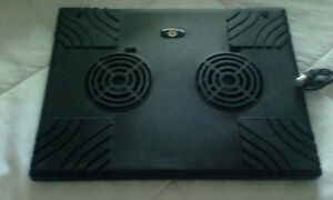 FOR SALE: LAPTOP COOLING PAD