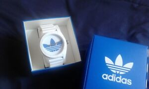 """""""Brand New"""" Wrist Watches (Lacoste, Adidas & More)"""